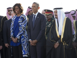 MIDEAST_SAUDI_ARABIA_US_OBAMA_515722791