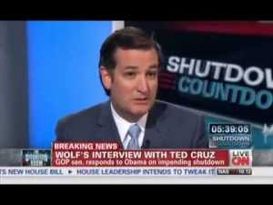 cruz on cnn