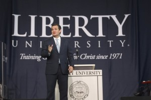 Ted-Cruz-at-Liberty-University-April-2014